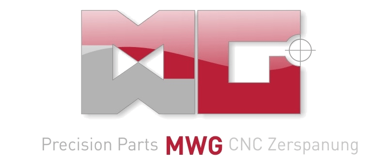 MWG CNC Zerspanung
